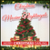 Merry Christmas Darling - Maxine Nightingale