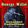 Life's Railway to Heaven - Boxcar Willie
