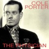 The Physician, Cole Porter