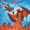 Bat Out of Hell II - Back Into Hell, Meat Loaf
