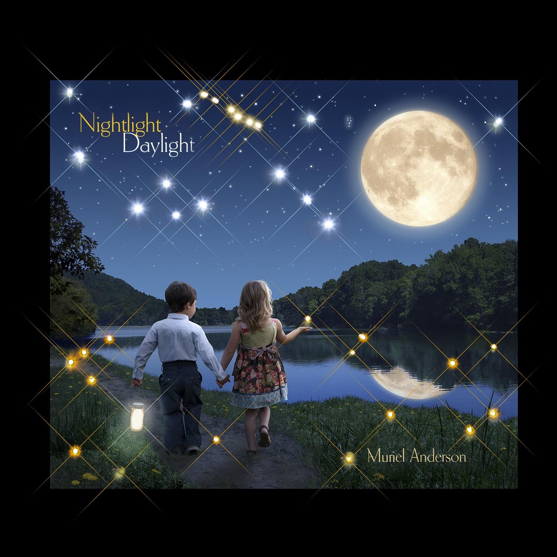 Nightlight Daylight: Nightlight, Vol. 1