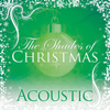Shades of Christmas: Acoustic - EP - Various Artists