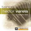 Héctor Varela - La Cumparsita artwork