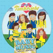 Baby Music - Timbiriche