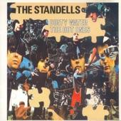 The Standells - Medication