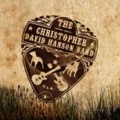 The Christopher David Hanson Band - My Next Ex Girlfriend