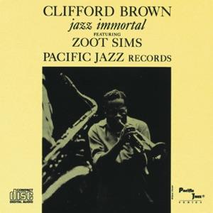 Jazz Immortal (The Rudy Van Gelder Edition) [Remastered]