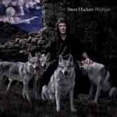 Steve Hackett - Black Thunder