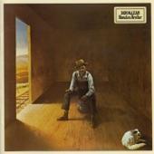 Don McLean - Sunshine Life for Me (Sail Away Raymond)