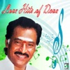 Love Hits of Deva