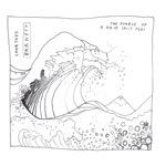 Courtney Barnett - History Eraser