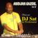 Joie de vivre (feat. DJ Mix 1er) - President Papys
