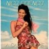 Nico Fidenco - A casa d'Irene