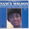 Never Let Me Go  - Nancy Wilson
