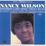 Nancy Wilson - What Are You Doing New Years Eve