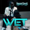 Wet - Single