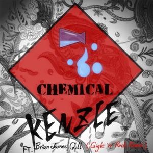 Kenzie - Chemical (Gigle'N Rock Remix)