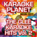 Teenage Dream (Karaoke Version With Background Vocals) [Originally Performed By Original Cast of