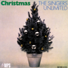The Singers Unlimited - Christmas  artwork