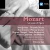 Mozart: Le Nozze di Figaro, Glyndebourne Festival Chorus, Glyndebourne Festival Orchestra & Vittorio Gui