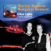 Margaret Bennett - Patrick Stewart