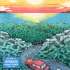 Quinn XCII - Another Day In Paradise artwork