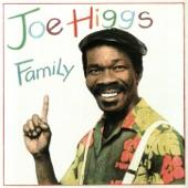 Joe Higgs - Upside Down