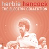 The Electric Collection