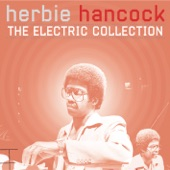 Herbie Hancock - Tell Everybody