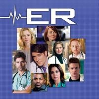 Télécharger ER, Season 13 Episode 22
