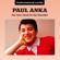Paul Anka - Put Your Head On My Shoulder
