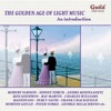 The Golden Age of Light Music: An Introduction ジャケット写真