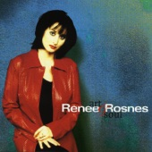 Renee Rosnes - Blues Connotation