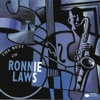ronnie laws - always there