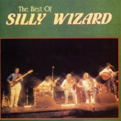 Silly Wizard - Donald McGillavry / O'Neill's Cavalry March
