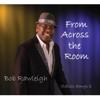 Bob Rawleigh - How Can I Remember? ilustración
