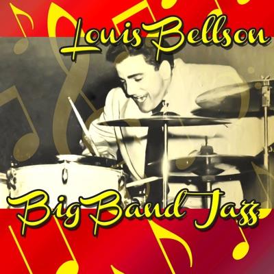 Big Band Jazz - Louie Bellson