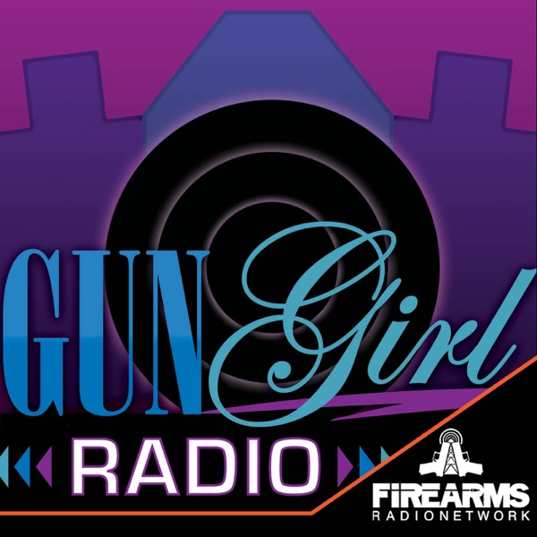 GGP 046 – Girl Talk Concealed Carrie Purses