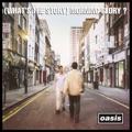 UK Top 10 Alternative Songs - Wonderwall (Remastered) - Oasis