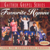 Bill & Gloria Gaither - Favorite Hymns from the Homecoming Friends  artwork