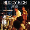 Joy Spring  - Buddy Rich