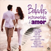 Benjamín Rojas - Just Another Day With You