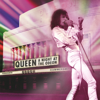 Queen - Seven Seas of Rhye (Live At The Hammersmith Odeon, London / 1975) 插圖
