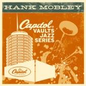 Hank Mobley - East Of Brooklyn