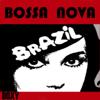 Pery Ribeiro - Canto Negro (Remastered)  arte