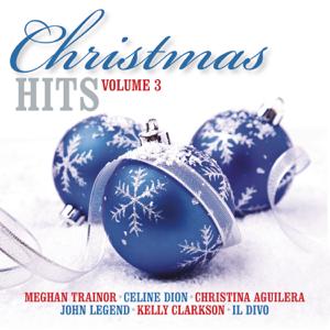 Various Artists - Christmas Hits, Vol. 3