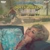 My Blue Ridge Mountain Boy, Dolly Parton