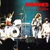 It's Alive (Live), Ramones