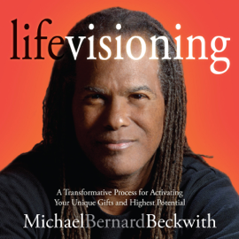 Life Visioning audiobook