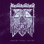 Hawkwind - Urban Guerilla